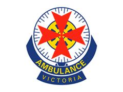 AVLMP-logo