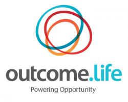 Outcome-life-logo