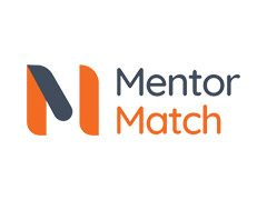 mentor-match-logo